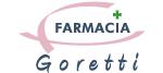 Farmacia Goretti Logo